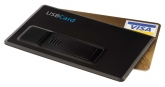 UTV 019 - USB Thẻ NameCard