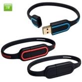 UVV 008 - USB Vòng Đeo Tay