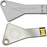 UCV 005 - USB Chìa Khóa
