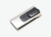 UMV 021 - USB Mini Nhựa