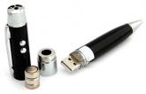 UBV 501 - Bút USB 5 in 1