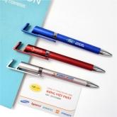 Bút bi nhựa – BP5060