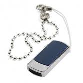 UPK 002 - Móc Khóa USB
