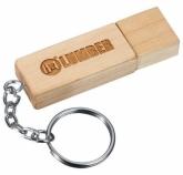 UPK 003 - Móc Khóa USB