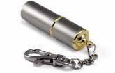 UPK 008 - Móc Khóa USB