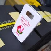 PNV 005 - Pin Sạc Vỏ Nhựa