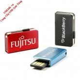 UMV 010 - USB Mini Nhựa
