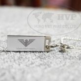 UKV 022 - USB Kim Loại