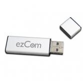 UKV 023 - USB Kim Loại