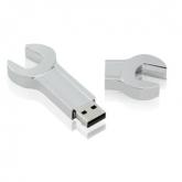 UKV 042 - USB Kim Loại