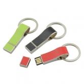 UDV 015 - USB Vỏ Da